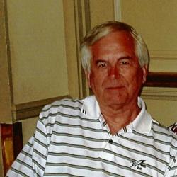 Donor Doug Kruse